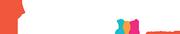 Samarcanda Animazione Logo
